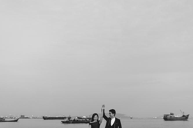 28-hellojanelee-penang-prewedding-malaysia