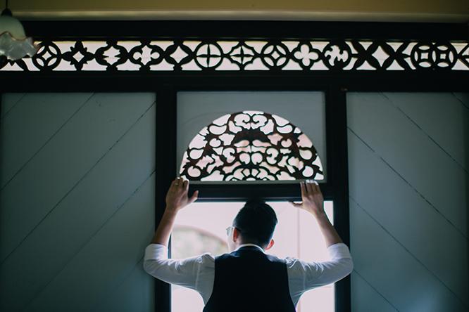 31-hellojanelee-wedding-anniversary-malaysia-kuala-lumpur
