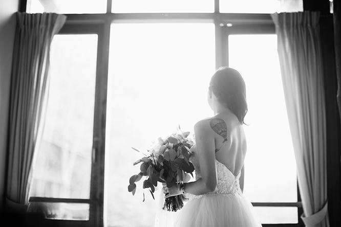 31-hellojanelee-wedding-tanarimba-janda-baik-malaysia-endorong