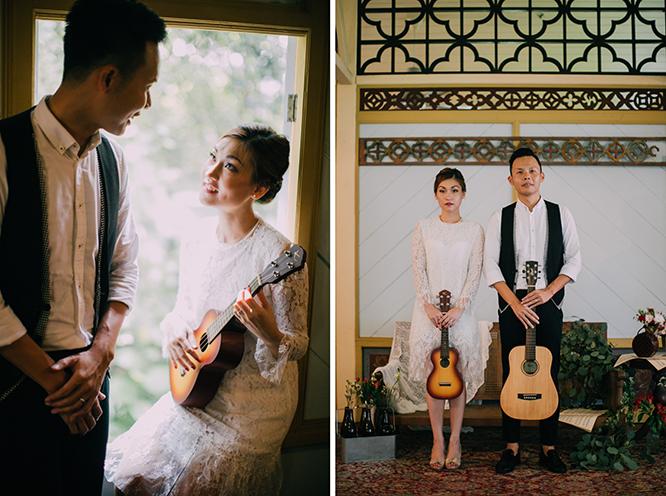 32-hellojanelee-wedding-anniversary-malaysia-kuala-lumpur