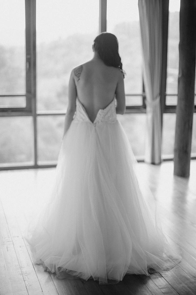 33-hellojanelee-wedding-tanarimba-janda-baik-malaysia-endorong