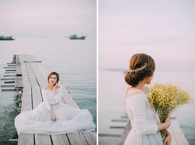 34-hellojanelee-penang-prewedding-malaysia