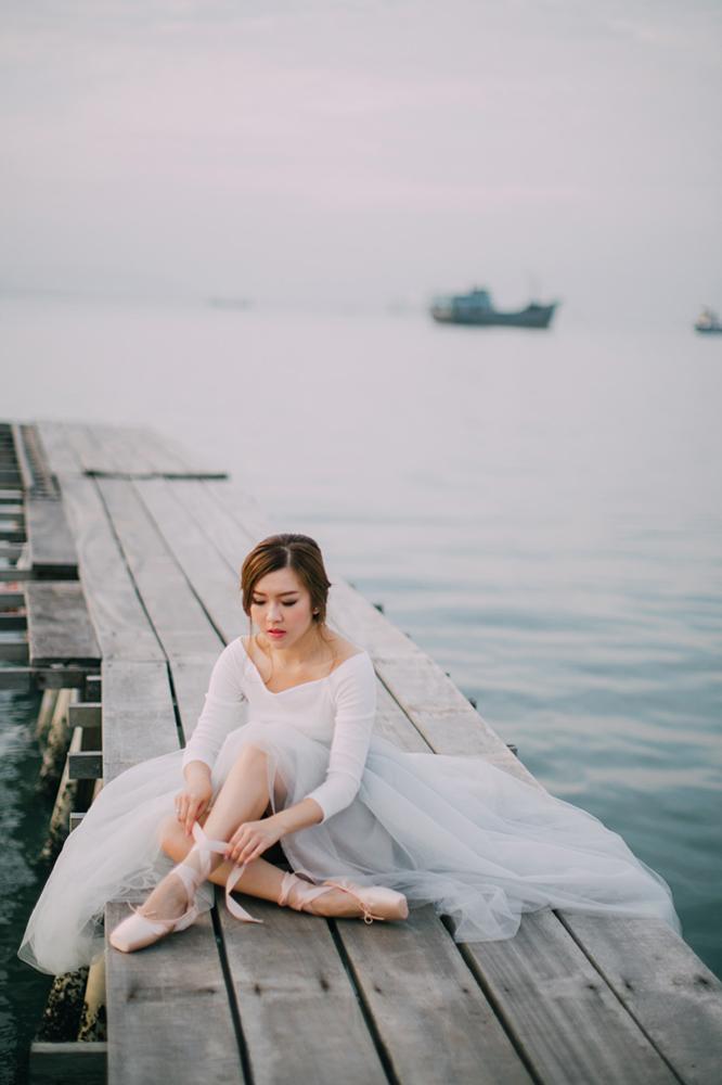 35-hellojanelee-penang-prewedding-malaysia
