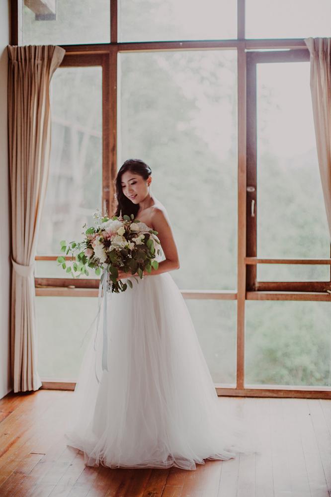 35-hellojanelee-wedding-tanarimba-janda-baik-malaysia-endorong