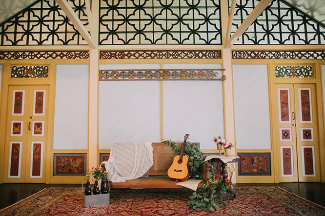 36-hellojanelee-wedding-anniversary-malaysia-kuala-lumpur