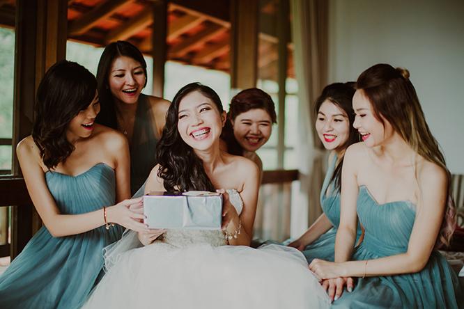 36-hellojanelee-wedding-tanarimba-janda-baik-malaysia-endorong