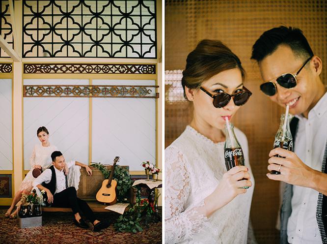 38-hellojanelee-wedding-anniversary-malaysia-kuala-lumpur