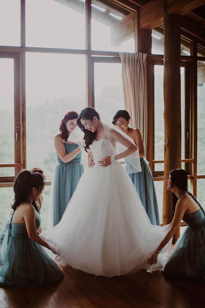 38-hellojanelee-wedding-tanarimba-janda-baik-malaysia-endorong