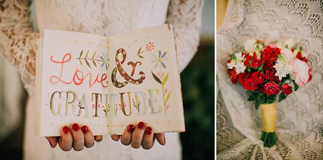 39-hellojanelee-wedding-anniversary-malaysia-kuala-lumpur