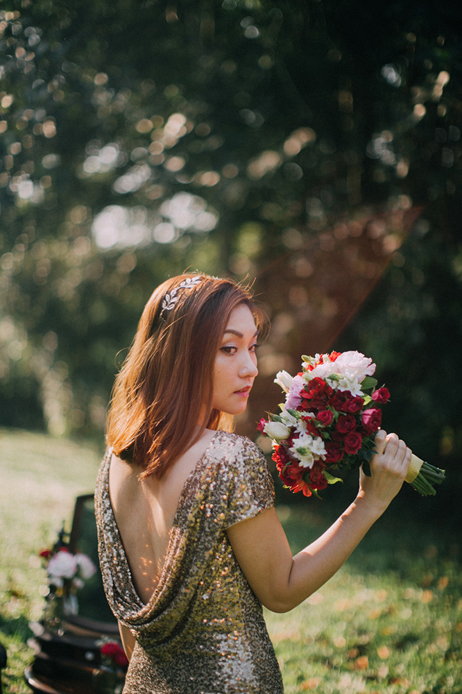4-hellojanelee-wedding-anniversary-malaysia-kuala-lumpur