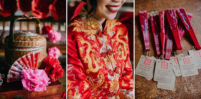 4-hellojanelee-wedding-tanarimba-janda-baik-malaysia-endorong