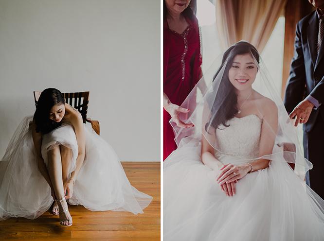 40-hellojanelee-wedding-tanarimba-janda-baik-malaysia-endorong