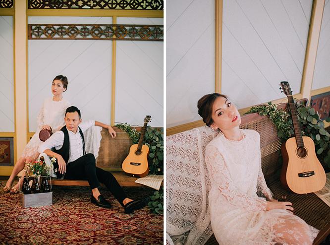 41-hellojanelee-wedding-anniversary-malaysia-kuala-lumpur