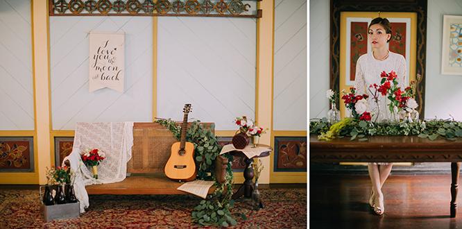 43-hellojanelee-wedding-anniversary-malaysia-kuala-lumpur