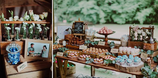 43-hellojanelee-wedding-tanarimba-janda-baik-malaysia-endorong