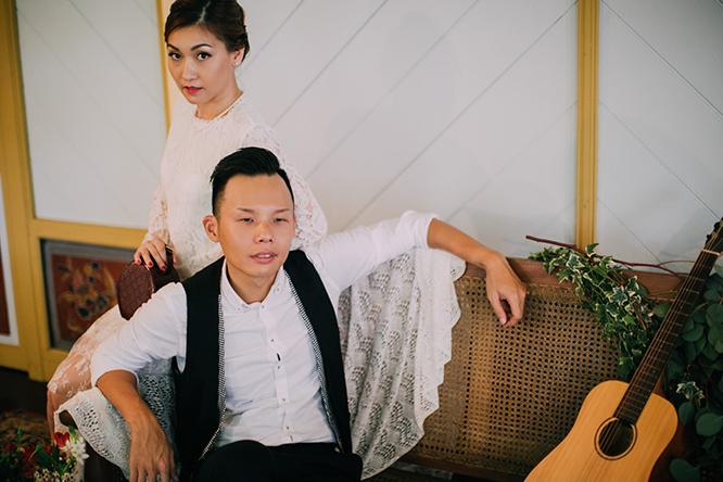 44-hellojanelee-wedding-anniversary-malaysia-kuala-lumpur