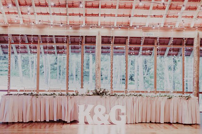 44-hellojanelee-wedding-tanarimba-janda-baik-malaysia-endorong