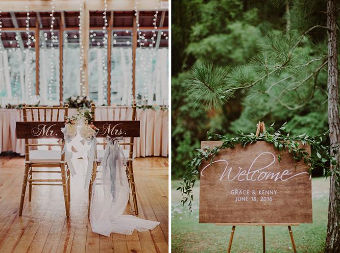 45-hellojanelee-wedding-tanarimba-janda-baik-malaysia-endorong