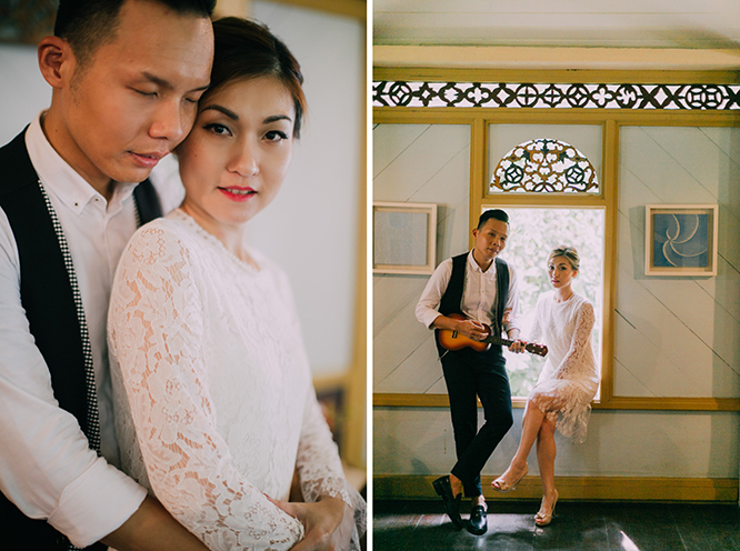 47-hellojanelee-wedding-anniversary-malaysia-kuala-lumpur