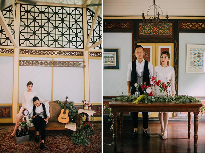 49-hellojanelee-wedding-anniversary-malaysia-kuala-lumpur