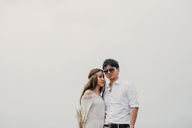 5-hellojanelee-penang-prewedding-malaysia