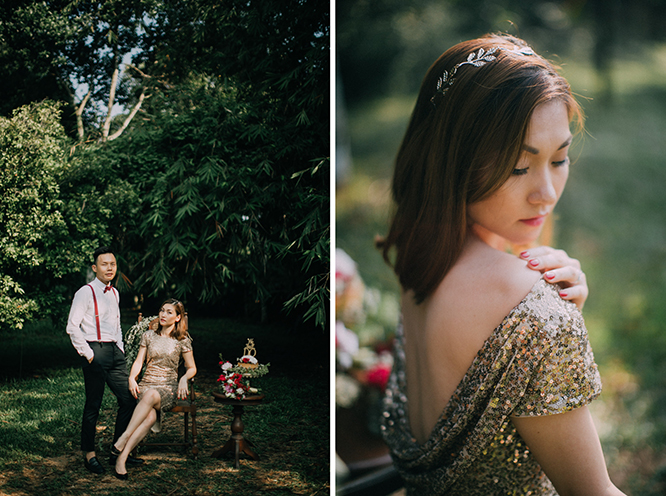 5-hellojanelee-wedding-anniversary-malaysia-kuala-lumpur