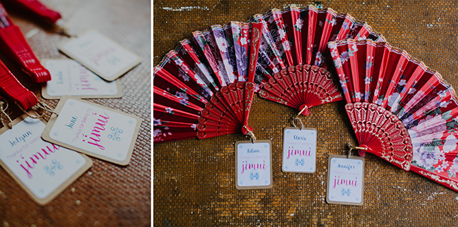 5-hellojanelee-wedding-tanarimba-janda-baik-malaysia-endorong