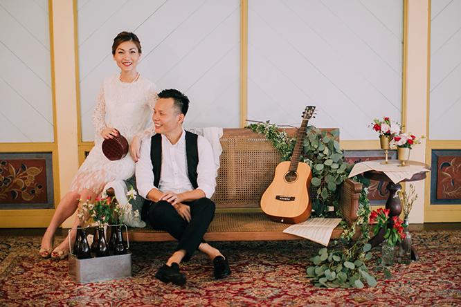 51-hellojanelee-wedding-anniversary-malaysia-kuala-lumpur