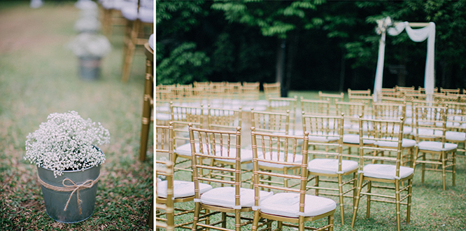 54-hellojanelee-wedding-tanarimba-janda-baik-malaysia-endorong