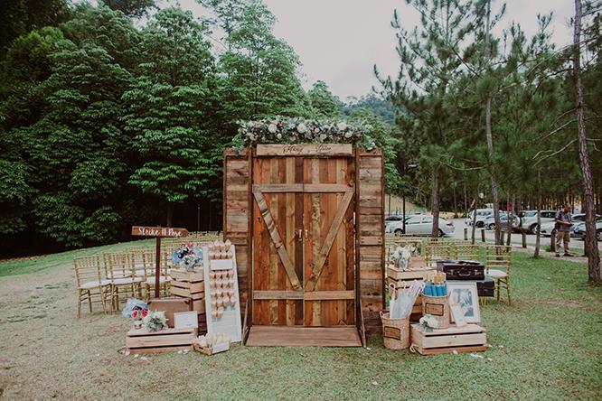 55-hellojanelee-wedding-tanarimba-janda-baik-malaysia-endorong