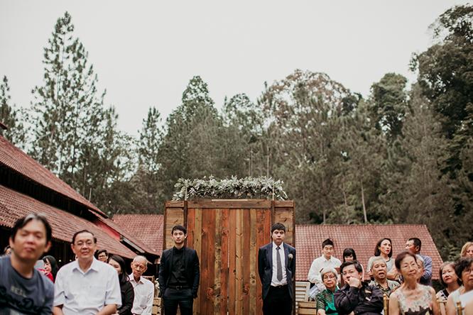 57-hellojanelee-wedding-tanarimba-janda-baik-malaysia-endorong