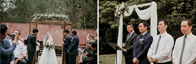 58-hellojanelee-wedding-tanarimba-janda-baik-malaysia-endorong