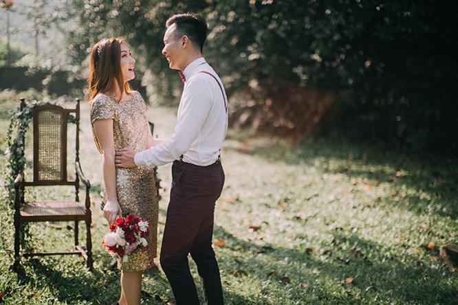 6-hellojanelee-wedding-anniversary-malaysia-kuala-lumpur