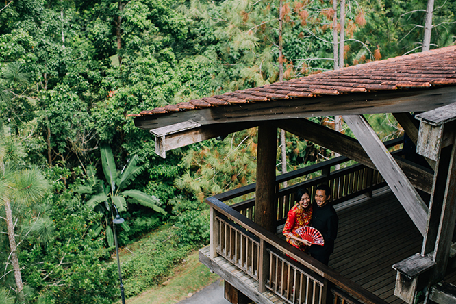 6-hellojanelee-wedding-tanarimba-janda-baik-malaysia-endorong