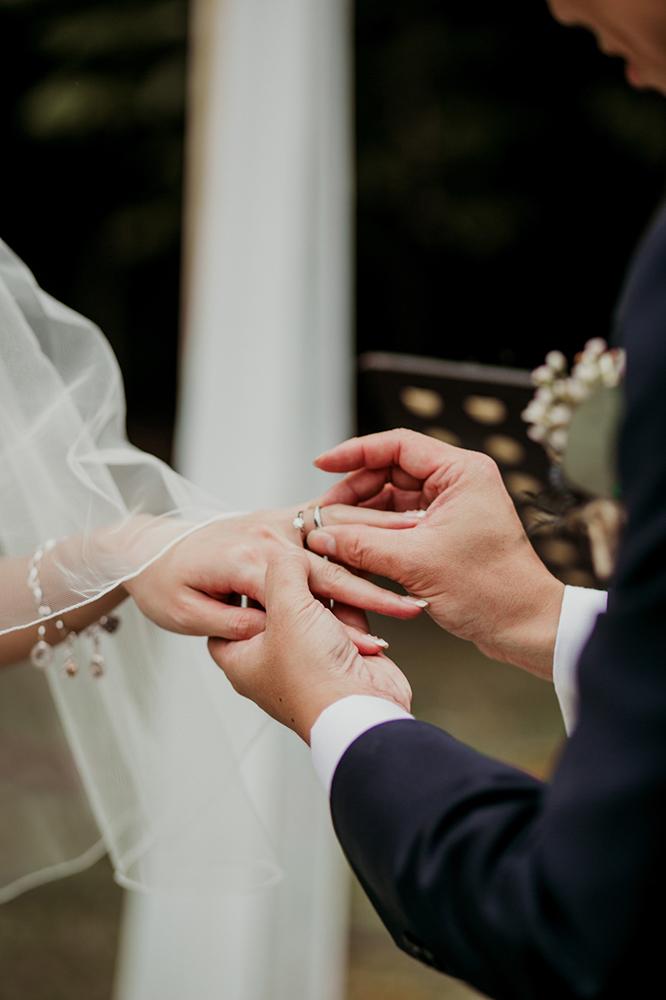 61-hellojanelee-wedding-tanarimba-janda-baik-malaysia-endorong