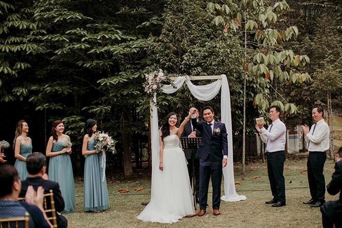 62-hellojanelee-wedding-tanarimba-janda-baik-malaysia-endorong