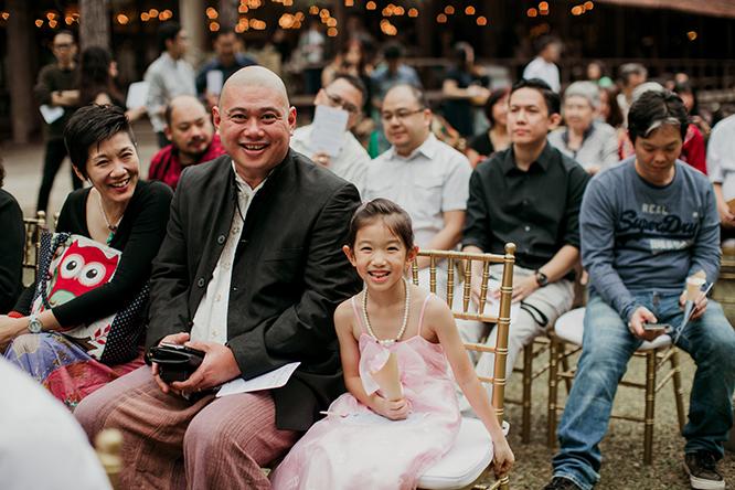 63-hellojanelee-wedding-tanarimba-janda-baik-malaysia-endorong