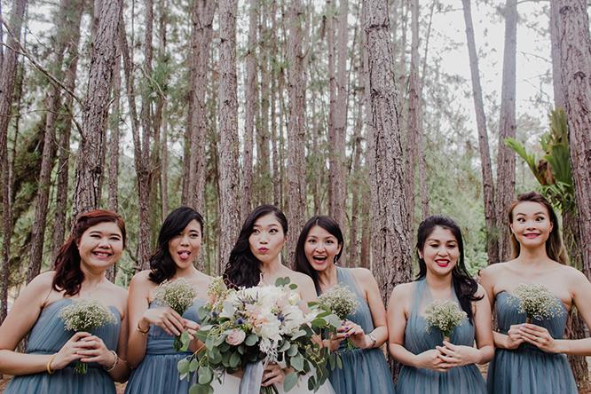 65-hellojanelee-wedding-tanarimba-janda-baik-malaysia-endorong