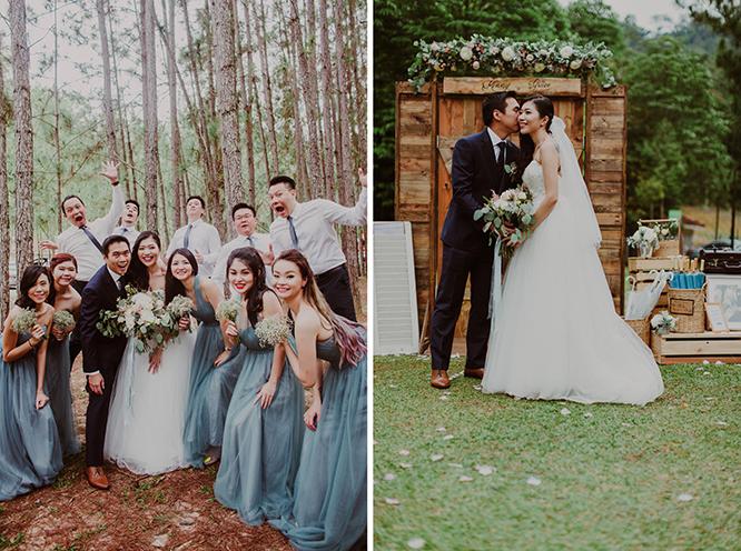 67-hellojanelee-wedding-tanarimba-janda-baik-malaysia-endorong