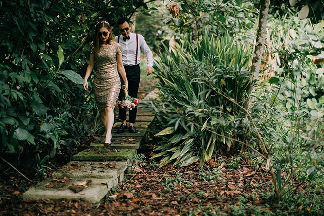 7-hellojanelee-wedding-anniversary-malaysia-kuala-lumpur
