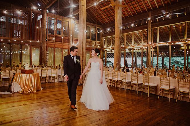 70-hellojanelee-wedding-tanarimba-janda-baik-malaysia-endorong