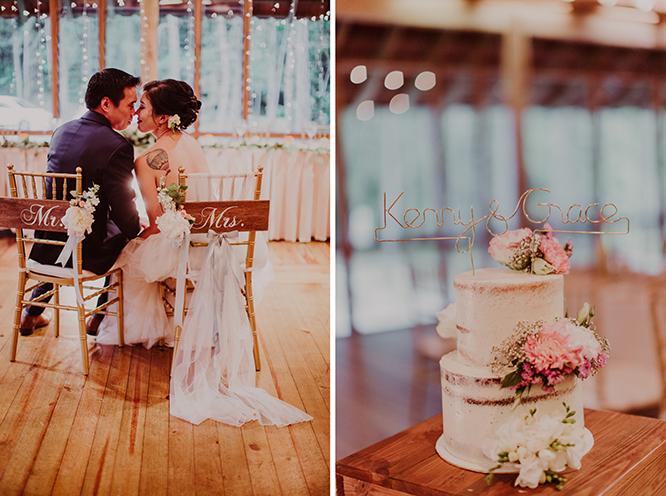 73-hellojanelee-wedding-tanarimba-janda-baik-malaysia-endorong