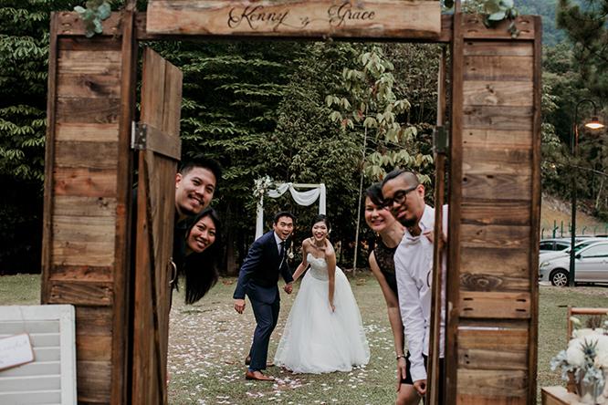 76-hellojanelee-wedding-tanarimba-janda-baik-malaysia-endorong