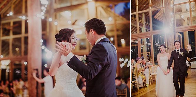 77-hellojanelee-wedding-tanarimba-janda-baik-malaysia-endorong