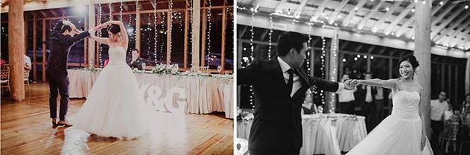 78-hellojanelee-wedding-tanarimba-janda-baik-malaysia-endorong
