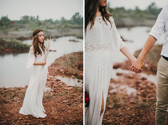 8-hellojanelee-penang-prewedding-malaysia