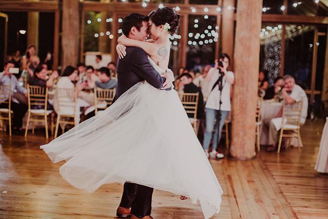 80-hellojanelee-wedding-tanarimba-janda-baik-malaysia-endorong