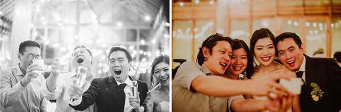 81-hellojanelee-wedding-tanarimba-janda-baik-malaysia-endorong