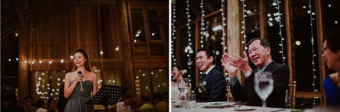 83-hellojanelee-wedding-tanarimba-janda-baik-malaysia-endorong