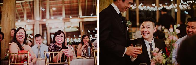 84-hellojanelee-wedding-tanarimba-janda-baik-malaysia-endorong